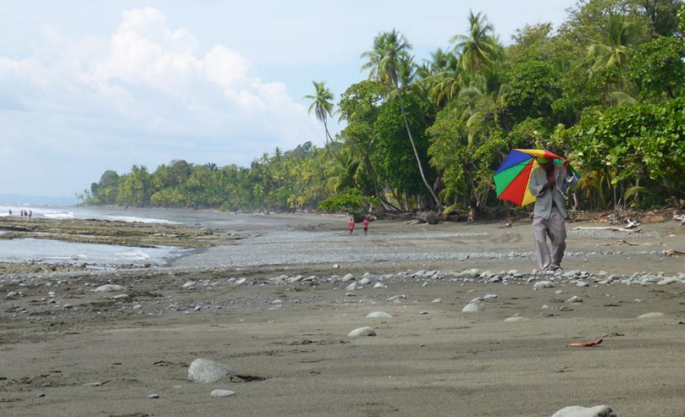 http://jadeolson.com/files/gimgs/th-4_guy-on-beach.jpg